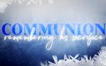 Navy Ice : Communion (92533)