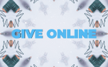 Christmas Kalieda Give Online (92586)