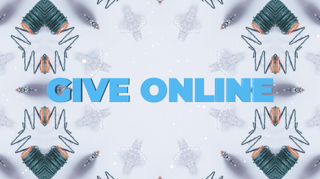 Christmas Kalieda Give Online