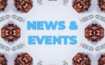 Christmas Kaleida News & Event (92588)