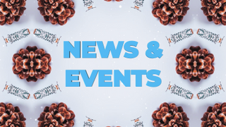 Christmas Kaleida News & Event