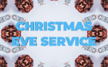Christmas Kaleida ChristmasEve (92589)