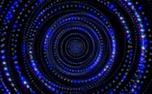 Glitter Circle Background 1 (92665)