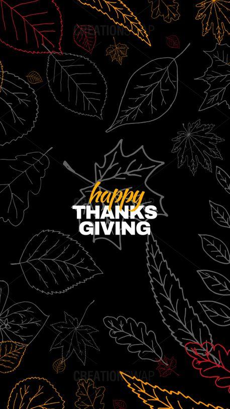 Happy thanksgiving (92688)