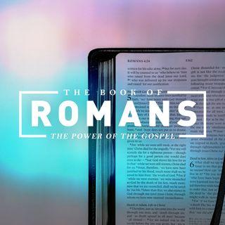 Romans Stills
