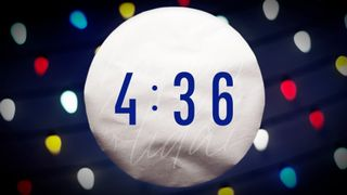 MultiLights : Countdown