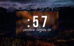 Thanksgiving Countdown (92718)
