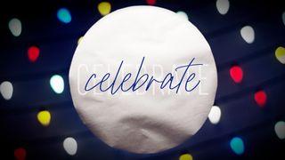 MultiLights : Celebrate