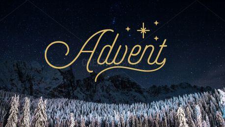 Advent  (92752)