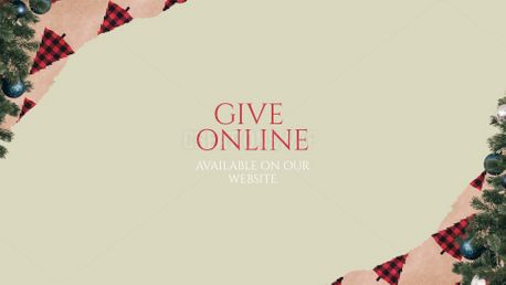 Give Online (92777)