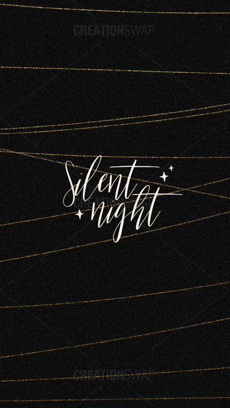 Silent Night (92780)