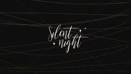 Silent Night (92781)
