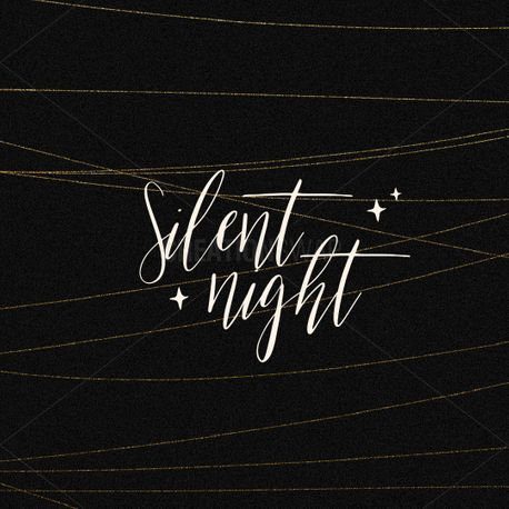 Silent Night (92782)