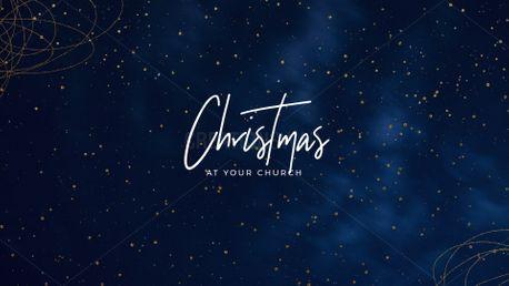Christmas (92827)
