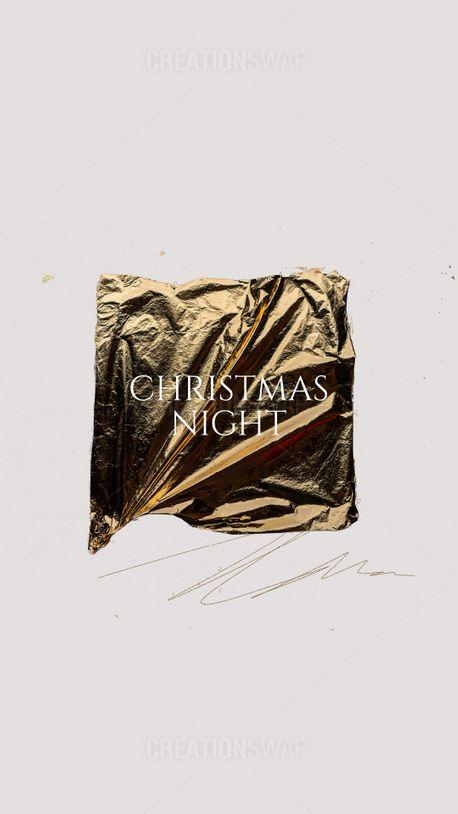 Christmas Night (92833)