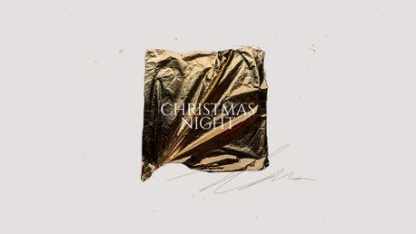 Christmas Night  (92834)
