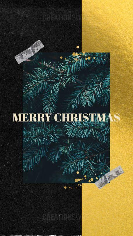 Merry Christmas (92840)