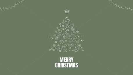 Merry Christmas (92848)