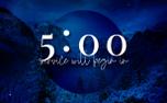 Christmas Countdown (92851)