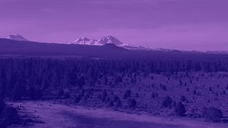 Purple Mountain Aerial BG2