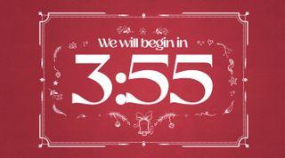 Christmas Volume 4 Countdown