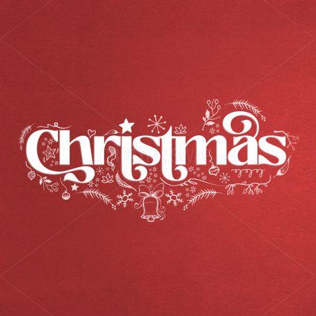 Christmas Volume 4 Stills (92923)