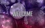 Ornamental Welcome (92967)