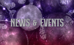 Ornamental News & Events (92973)