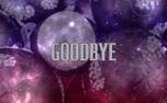 Ornamental Goodbye (92975)