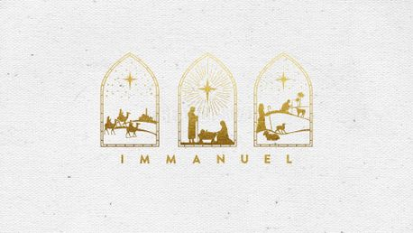 Immanuel (93003)