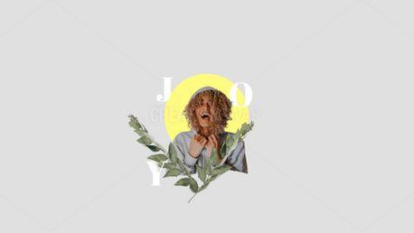 Joy (93025)