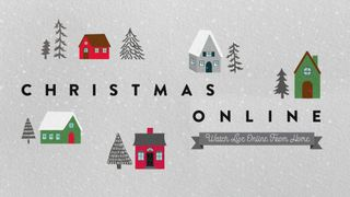 Christmas Online