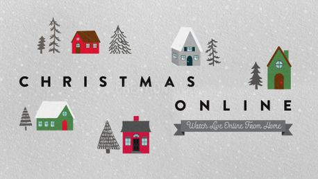 Christmas Online (93029)