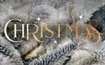 Christmas Volume Five Stills (93092)