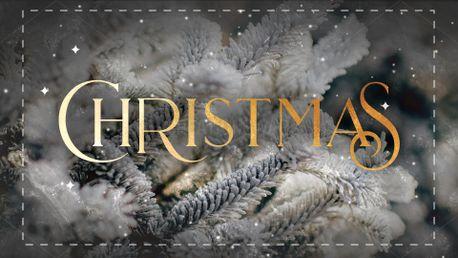 Christmas Volume Five Stills (93093)