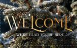 Christmas Volume Five Welcome (93102)
