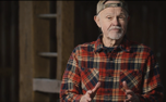 Joy | Shepherd | Advent Video (93110)