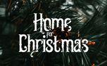 Christmas Social Squares (93124)