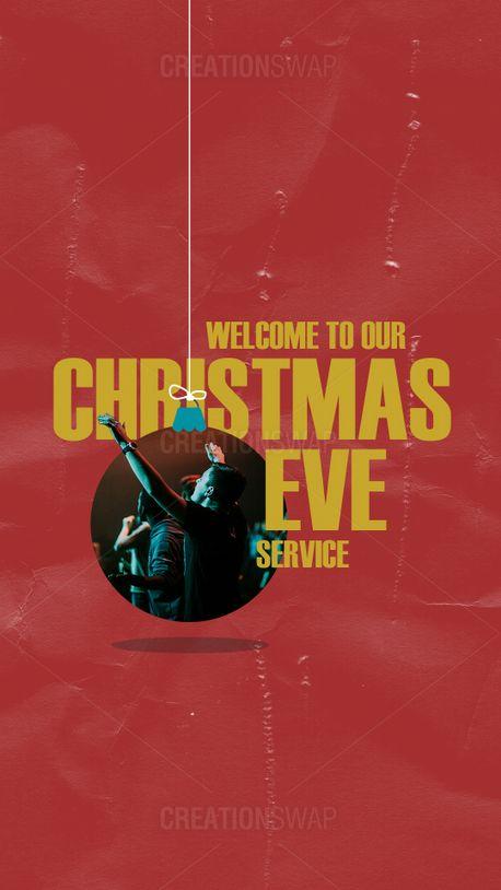 Christmas Instagram Stories (93132)