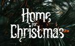 Christmas Instagram Stories (93134)