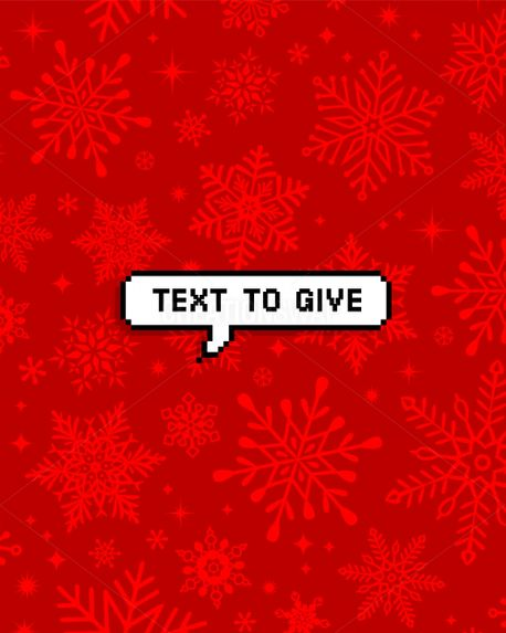 Text To Give  (93196)