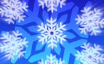 Think Snow Loop (93201)