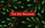 Tis the Season (93208)