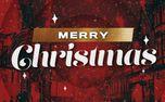 Christmas Six Stills (93213)