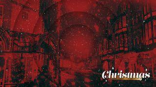 Christmas Six Motion