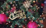 Merry Christmas (93240)