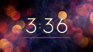 Celebrate20 : Countdown