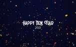 Happy New Year (93342)