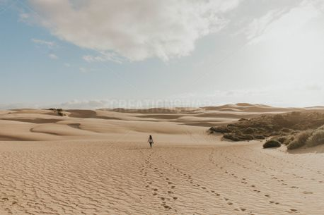 dunes (93400)