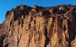 Desert Rocks 2 (93408)
